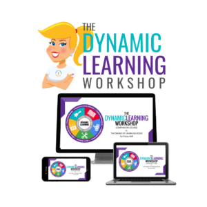 The Dynamic Learning Workshop